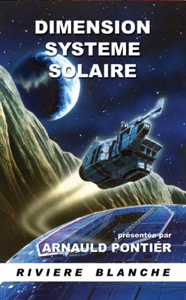riviere-blanche-dimension-systeme-solaire