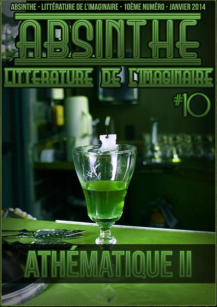 Couv Absinthe 10