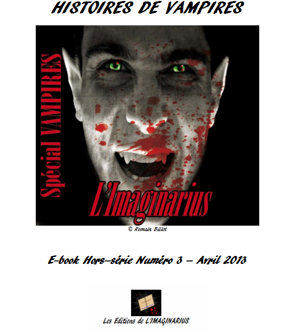 couv-histoires-de-vampires1