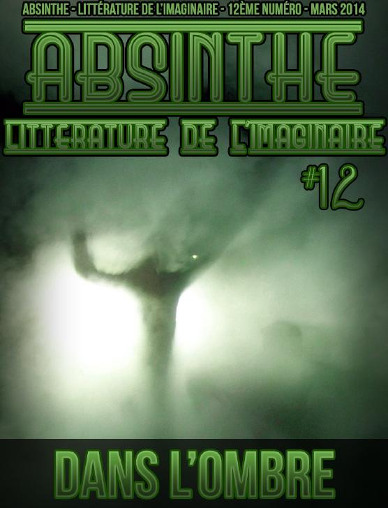 Couverture absinthe 12
