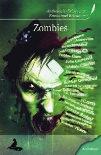 zombies_200