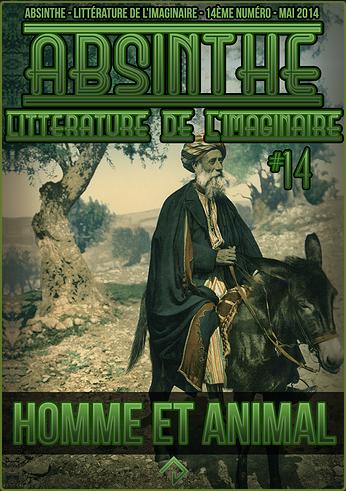 Absinthe14