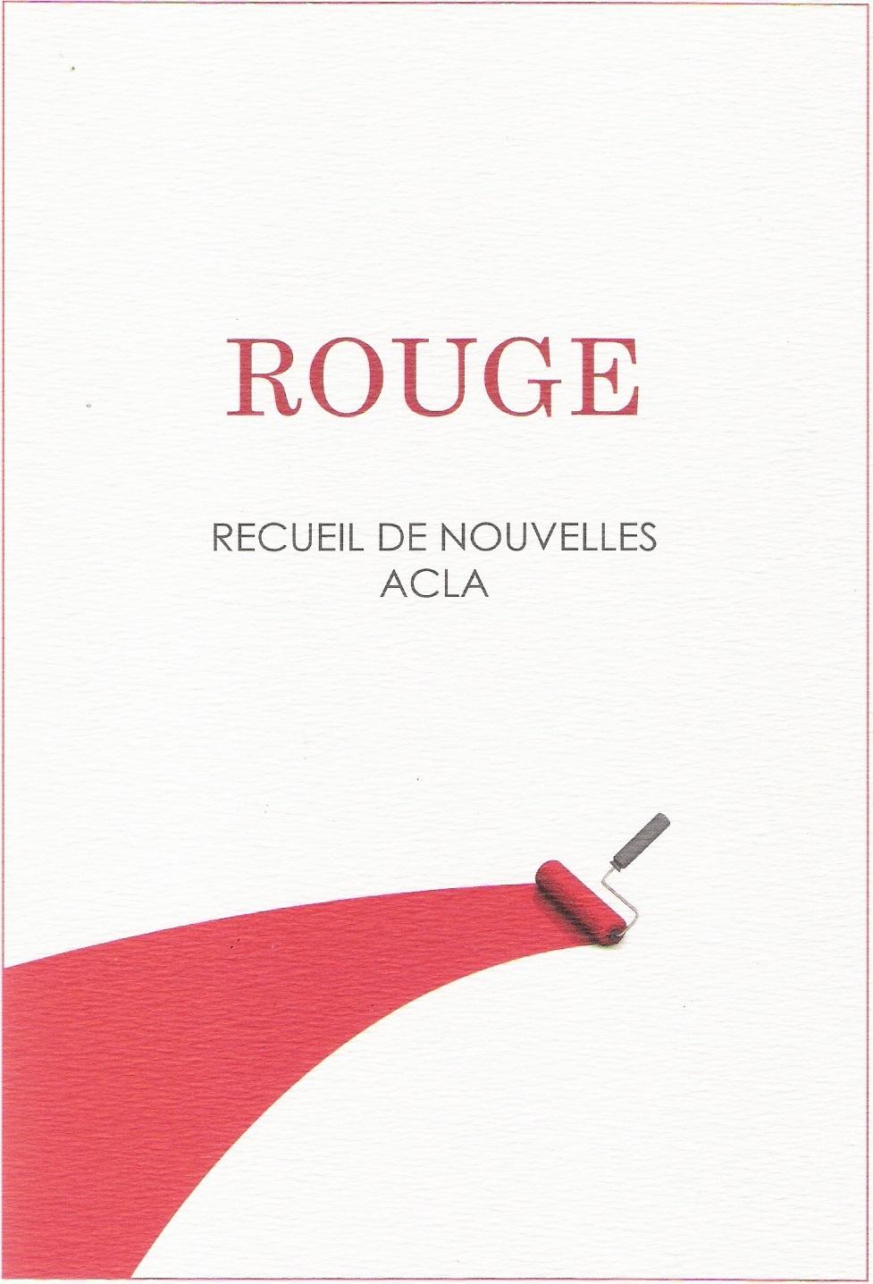 Rouge illustration