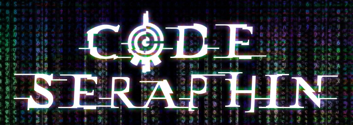 Code Séraphin
