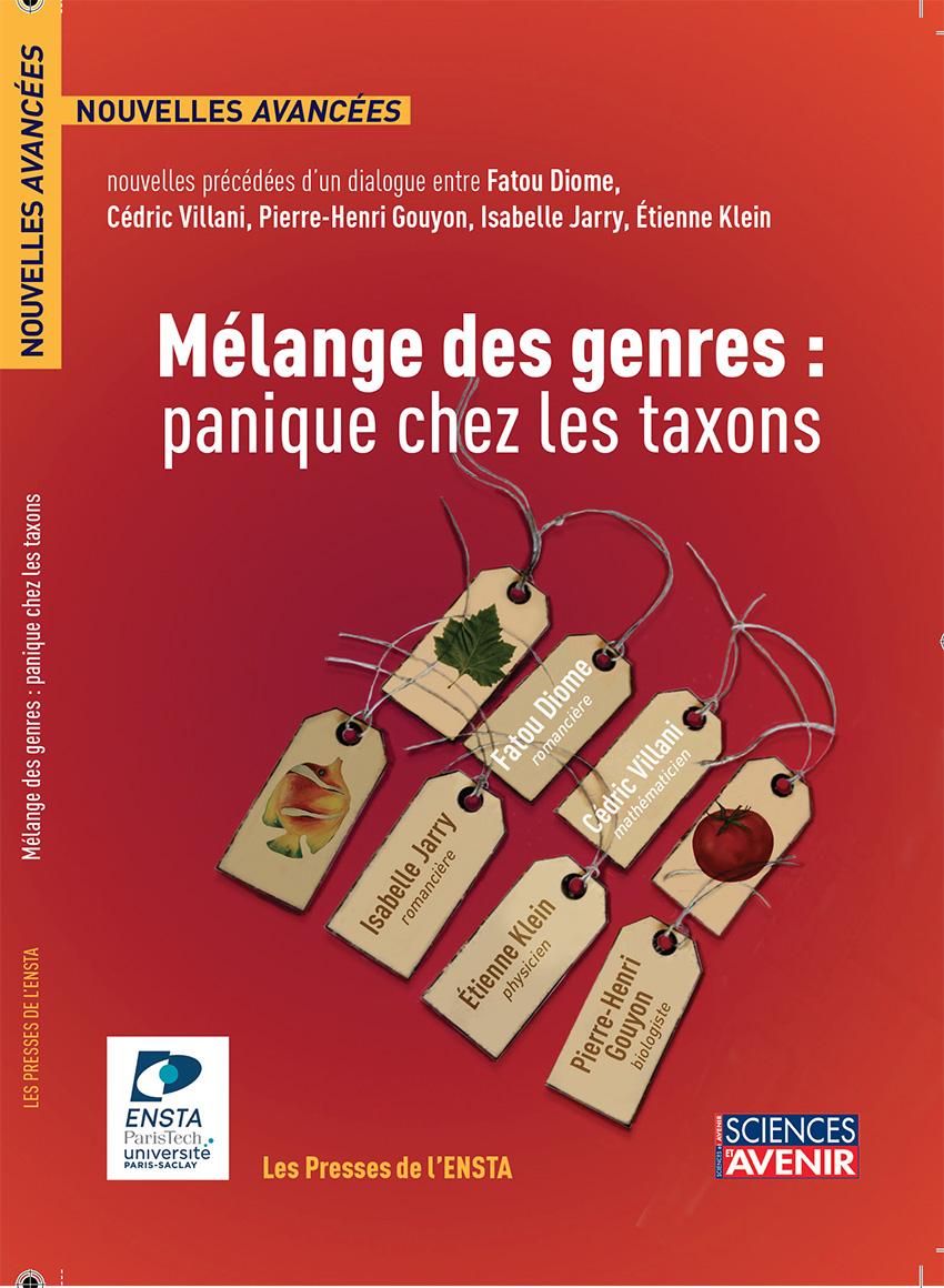 recueil2014