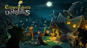 crowntakers-undertakings_H-L-943x521