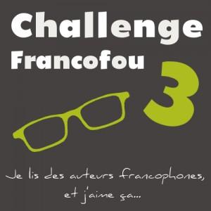 Challenge-Francofou logo3