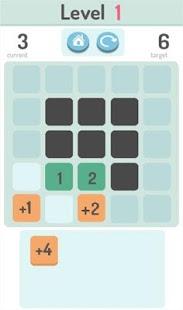 square sum
