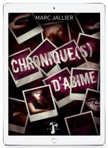 ipad-couv-chroniques-dabime-1-480x655