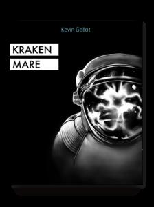 Kraken Mare, nouvelle augmentée de Via Fabula