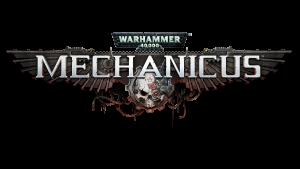 Mechanicus_banniere